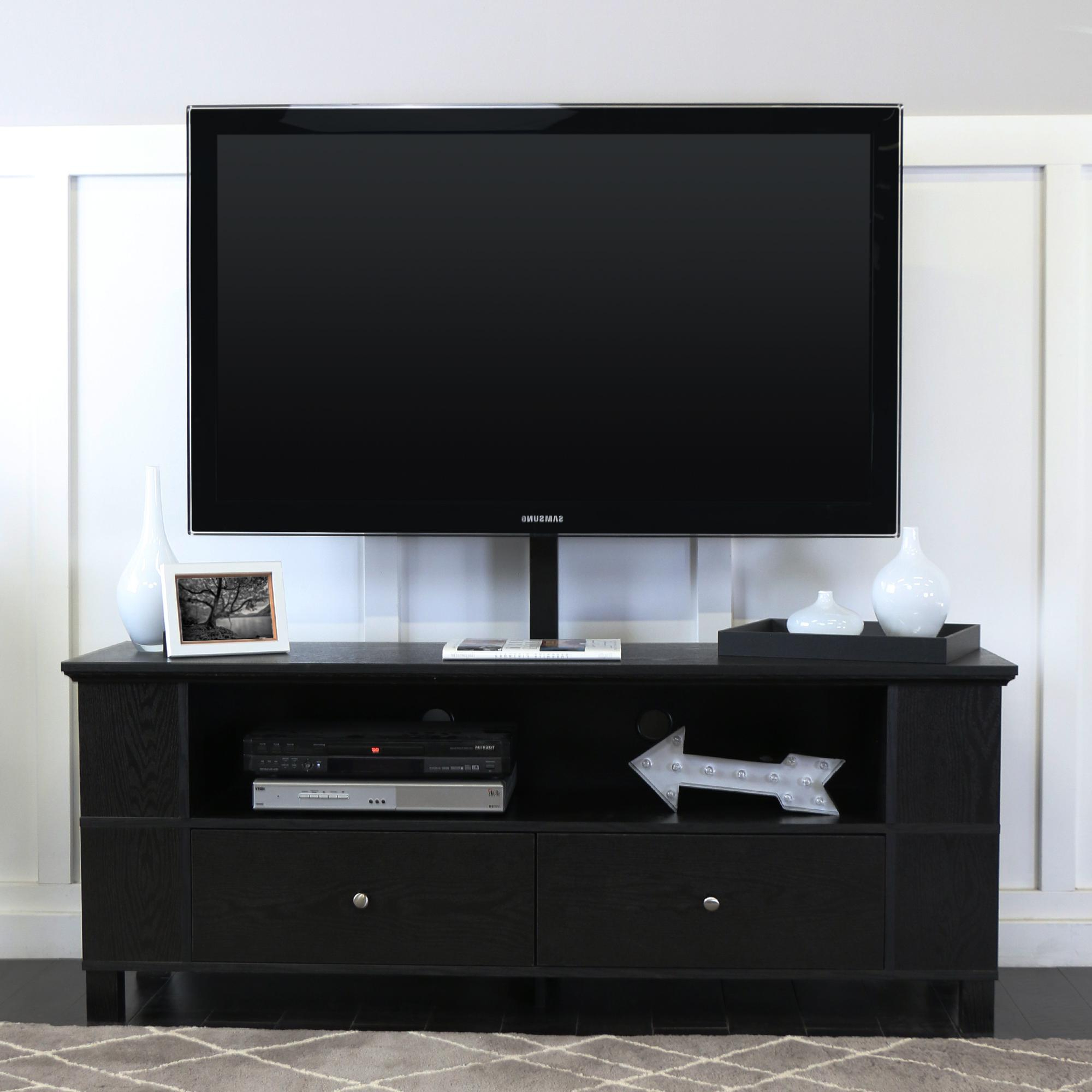 Hokku Tv Stands In Current Splendent Tv Stands Plus Shelf In Paintings Together With Buffet (View 7 of 20)