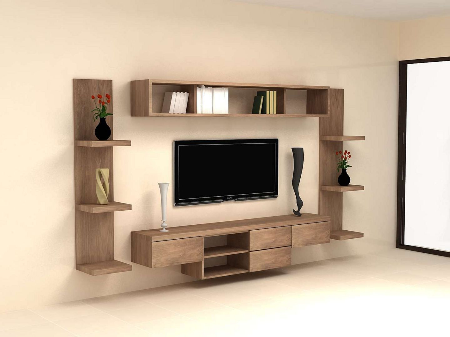 Home Decoration Ideas (View 3 of 20)