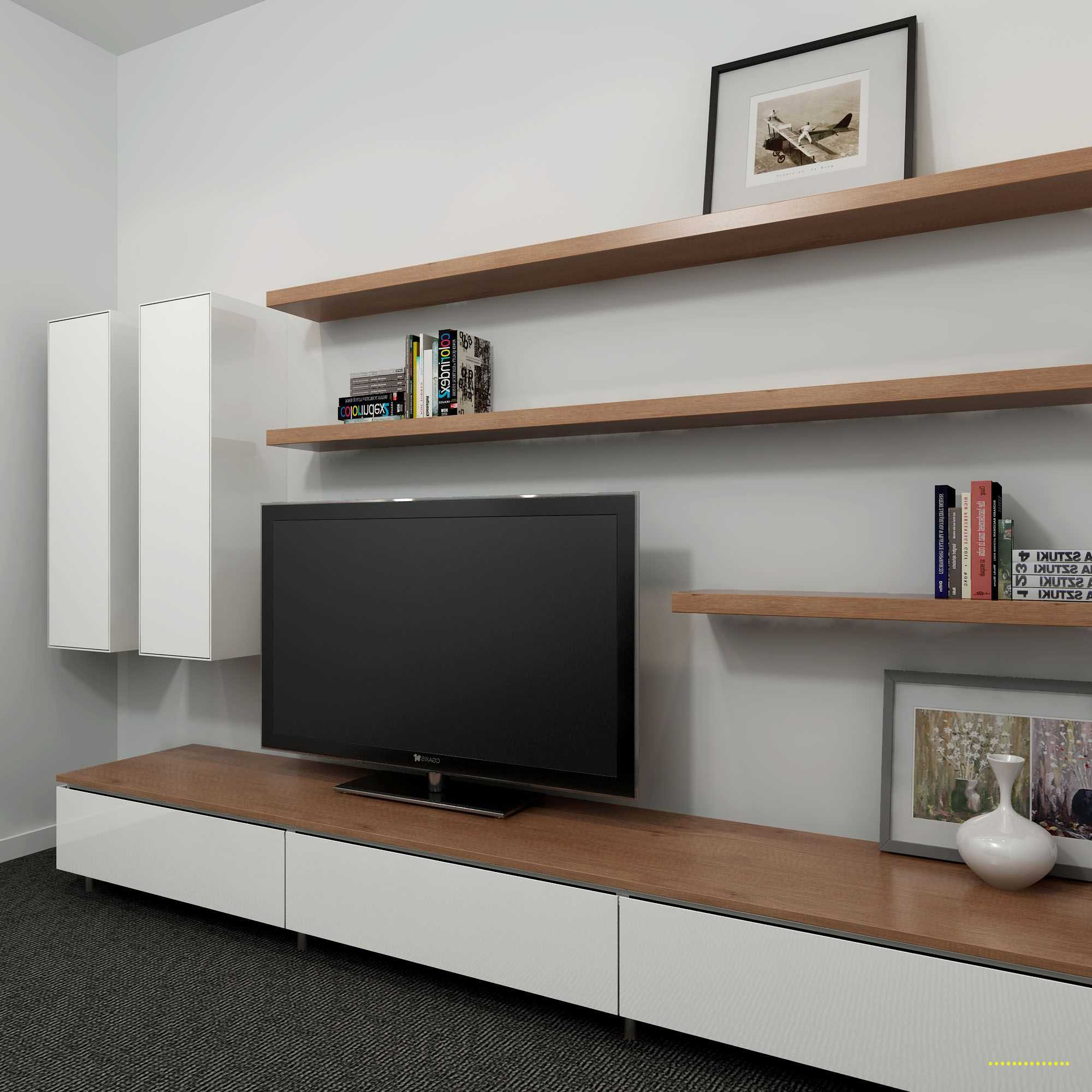 Home Design For Popular Trendy Tv Stands (View 8 of 20)