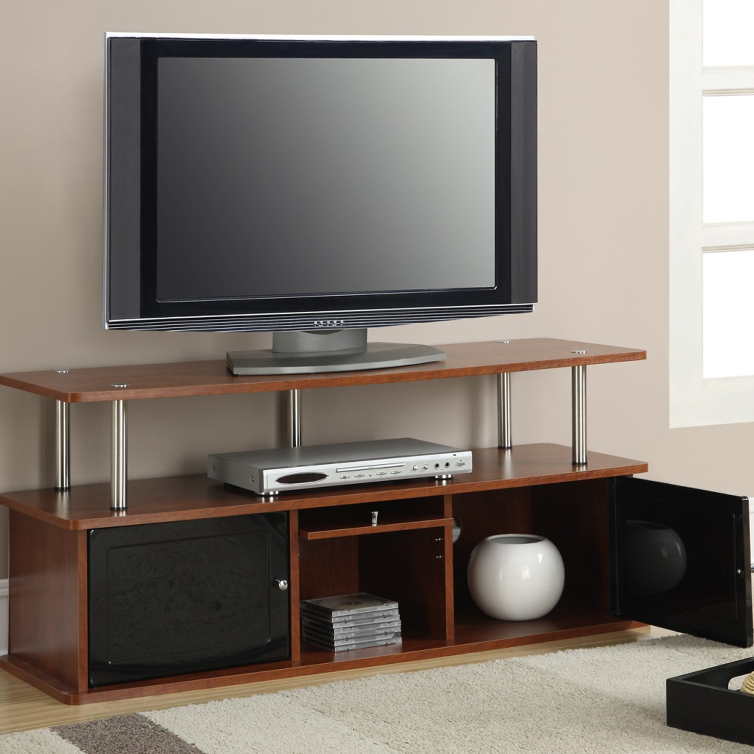 Home Loft Concepts Tv Stand – Wonderful Interior Design For Home • Within Favorite Home Loft Concept Tv Stands (View 14 of 20)