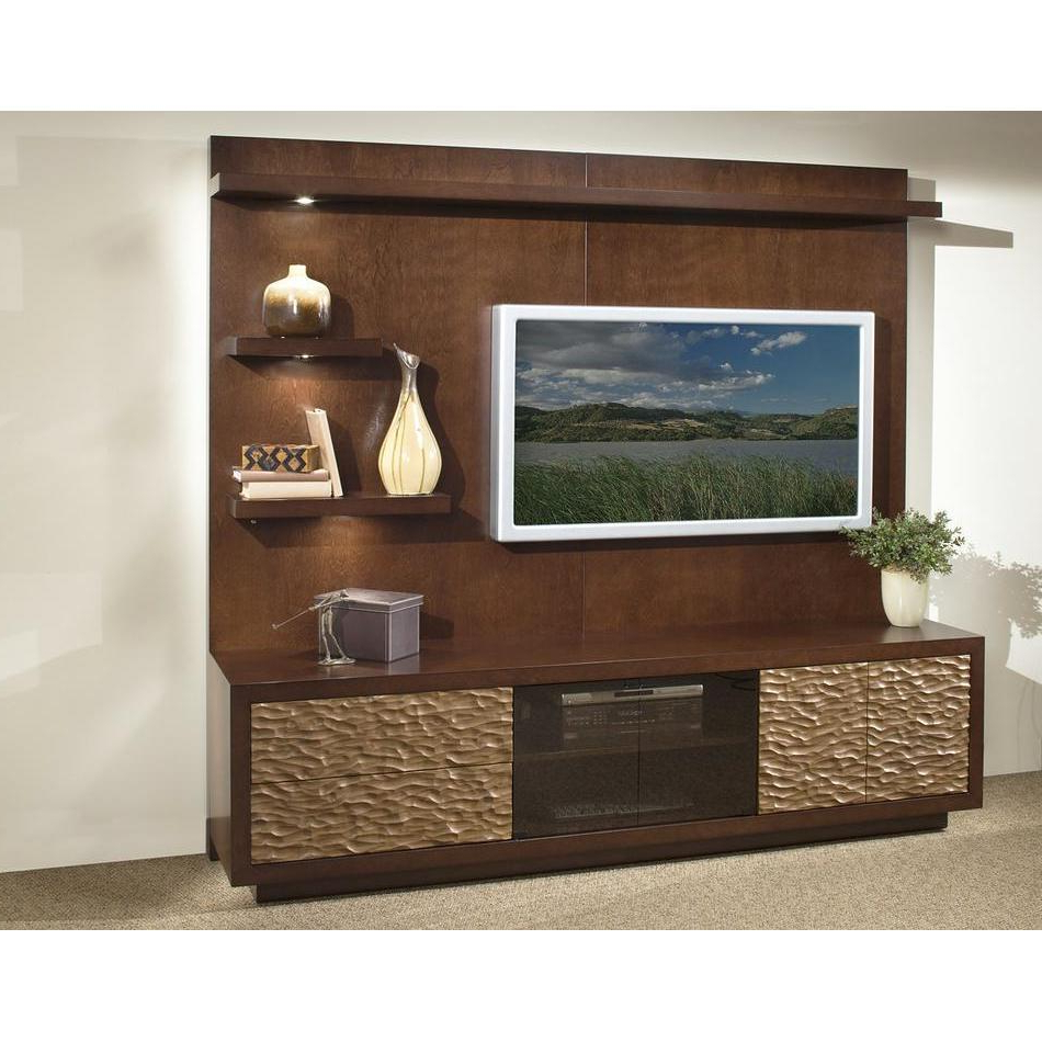 Ideal Oak Tv Stand For Flat Screen — Home Decorcoppercreekgroup Within Current Oak Tv Cabinets For Flat Screens With Doors (View 9 of 20)