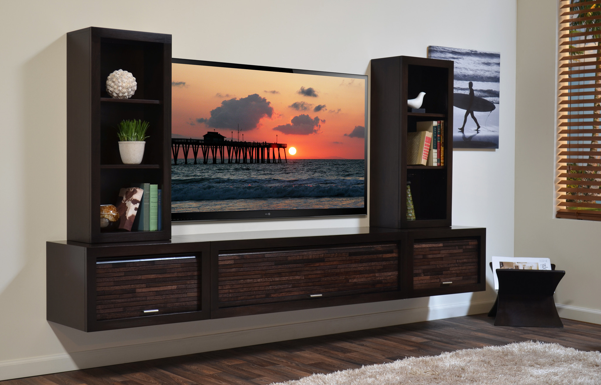 Ikea Hemnes Tv Stand Discontinued Cabinet With Doors Besta How To With Regard To Widely Used Entertainment Center Tv Stands (Gallery 6 of 20)