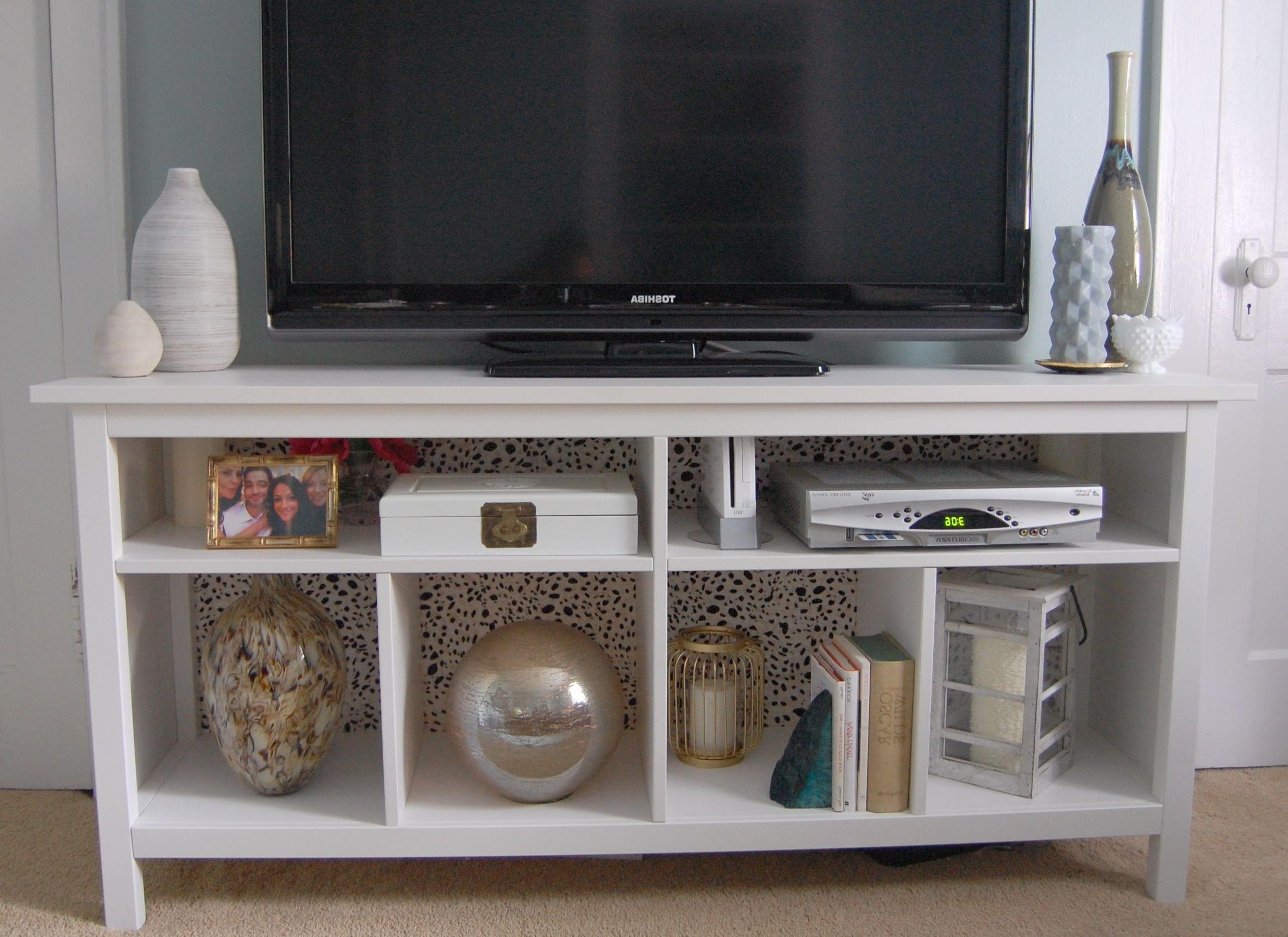 Featured Photo of Ikea Tv Console Tables