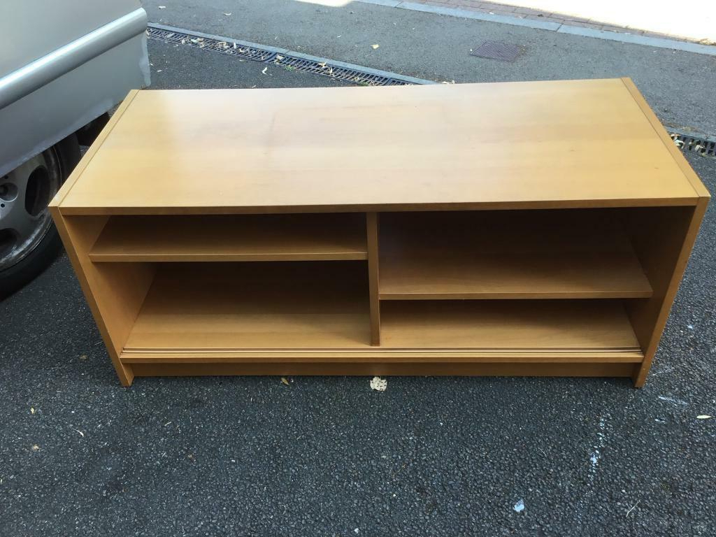 Ikea Tv Stand With Lockable Doors (Gallery 18 of 20)