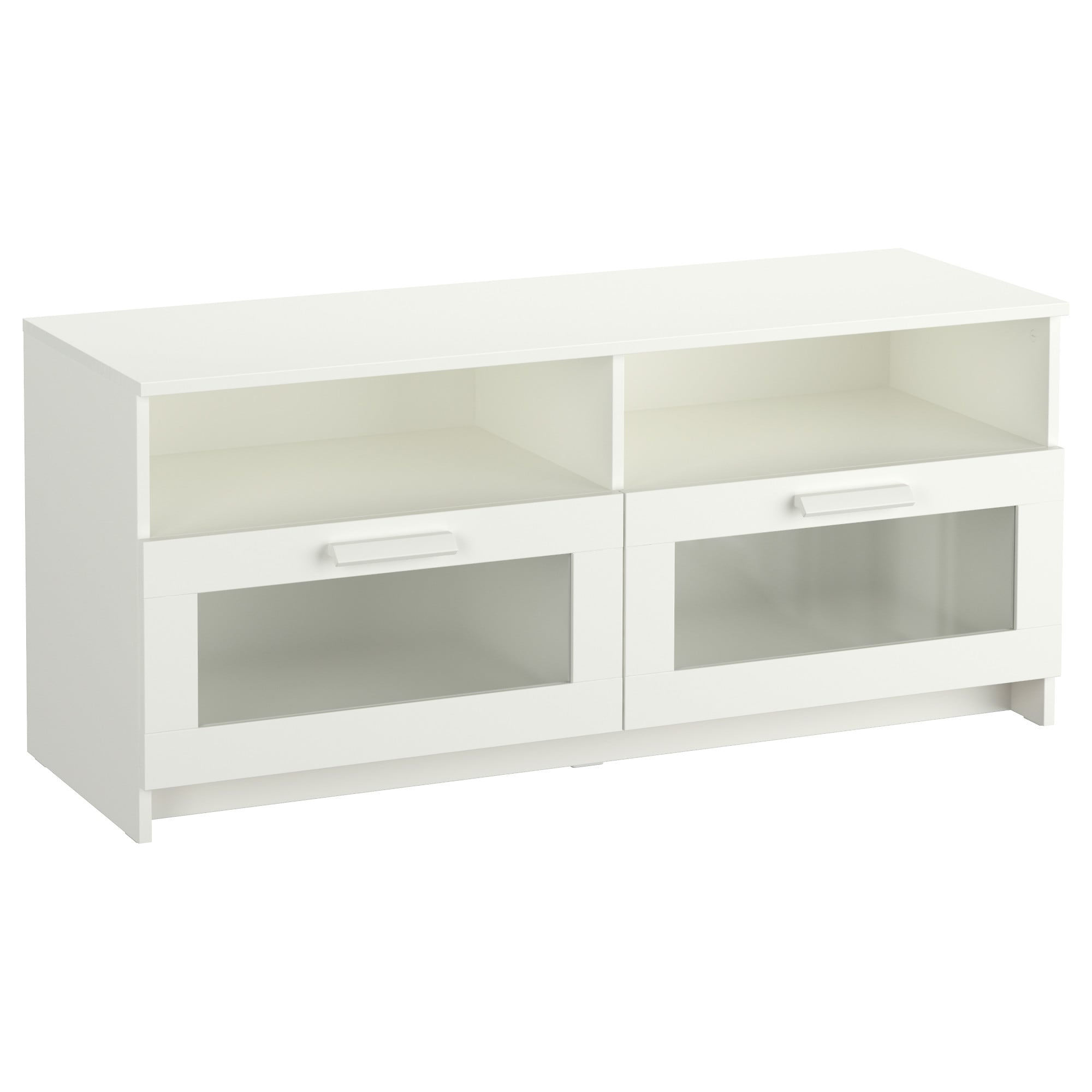 Ikea With Regard To Popular Ikea Tv Console Tables (View 10 of 20)