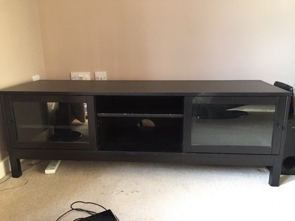 In Esh Winning, County Pertaining To Bench Tv Stands (View 12 of 20)