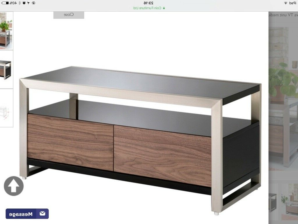 In Intended For Dwell Tv Stands (View 6 of 20)
