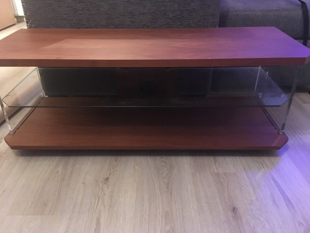 In New Town In Techlink Air Tv Stands (View 12 of 20)