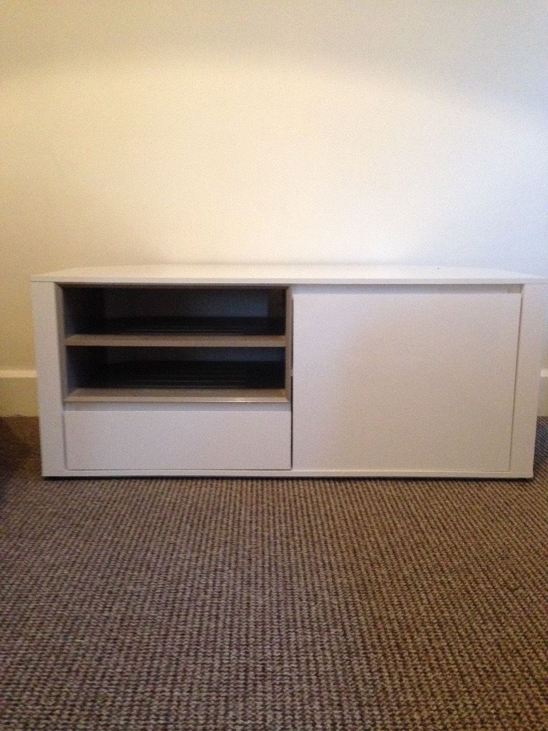 In Stowmarket Inside Popular High Gloss Corner Tv Units (Gallery 16 of 20)