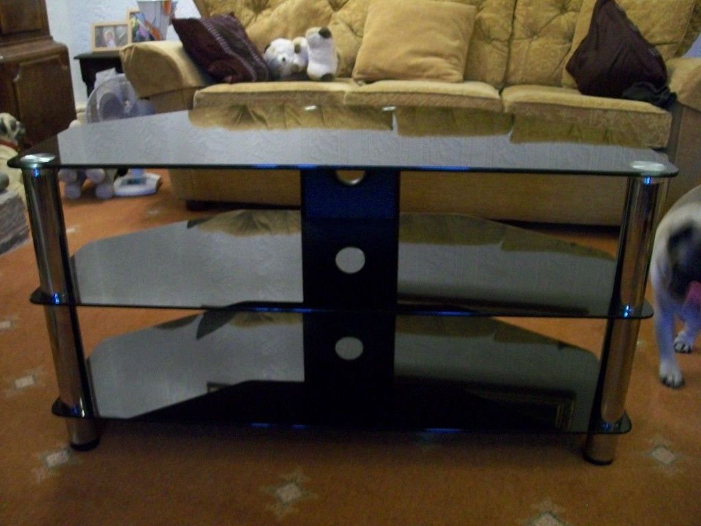 In Throughout Tv Stands 38 Inches Wide (Gallery 11 of 20)