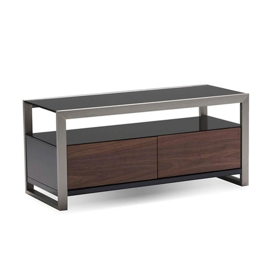 Industrial Revolution Modern Furniture Store In Industrial Corner Tv Stands (View 15 of 20)