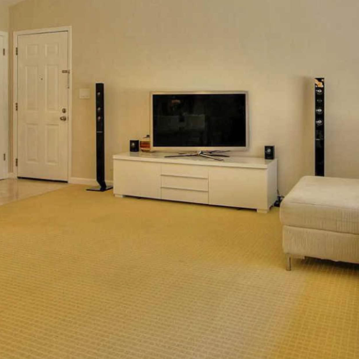 Item 2Dxa With Ikea White Gloss Tv Units (Gallery 8 of 20)