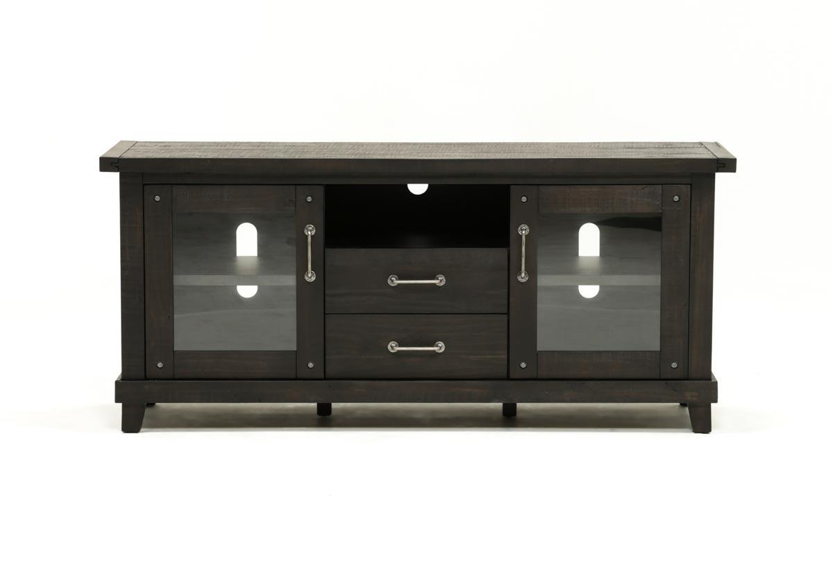 Jaxon 71 Inch Tv Stands Regarding Most Up To Date Jaxon 71 Inch Tv Stand (Gallery 1 of 20)