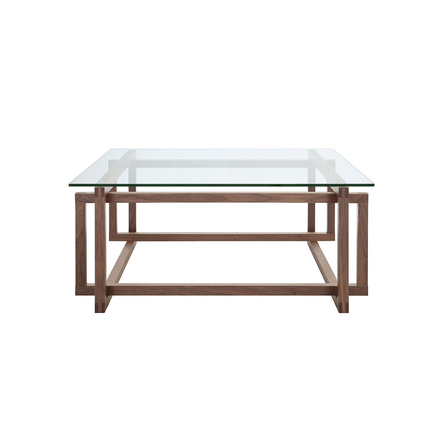 Kyra Console Tables Regarding Newest Living Room Furniture,view Range Online Now – Kyra Coffee Table (Gallery 3 of 20)