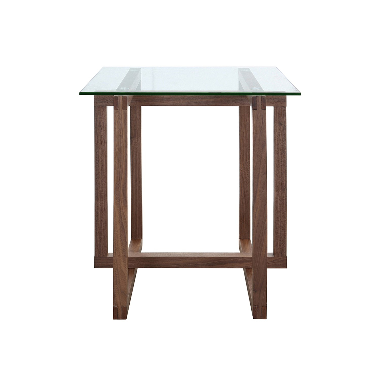 Kyra Console Tables Throughout Most Current Living Room Furniture,view Range Online Now – Kyra Side Table 55X55Cm (View 9 of 20)