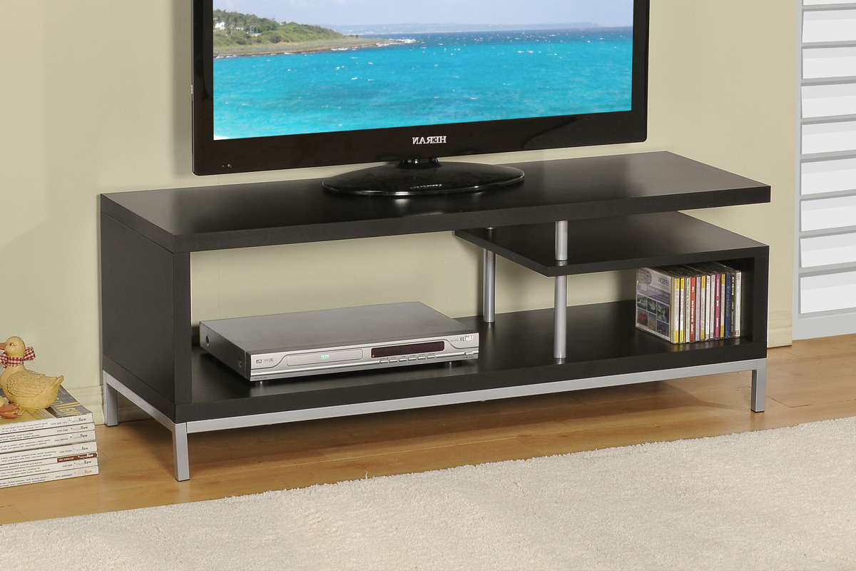 Lalo's Furniture For Sleek Tv Stands (View 7 of 20)