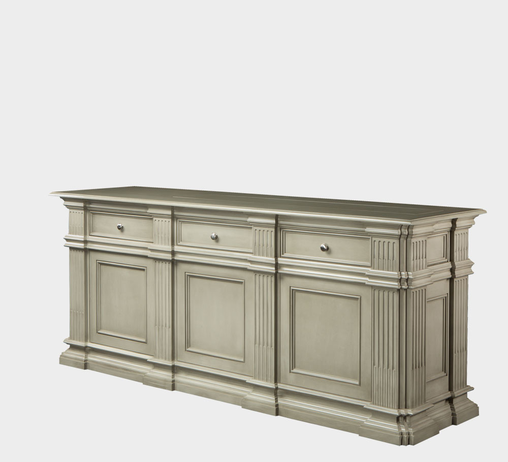 Large Flat Screen Tv Lift Furniture Within Fashionable Vista 68 Inch Tv Stands (View 6 of 20)