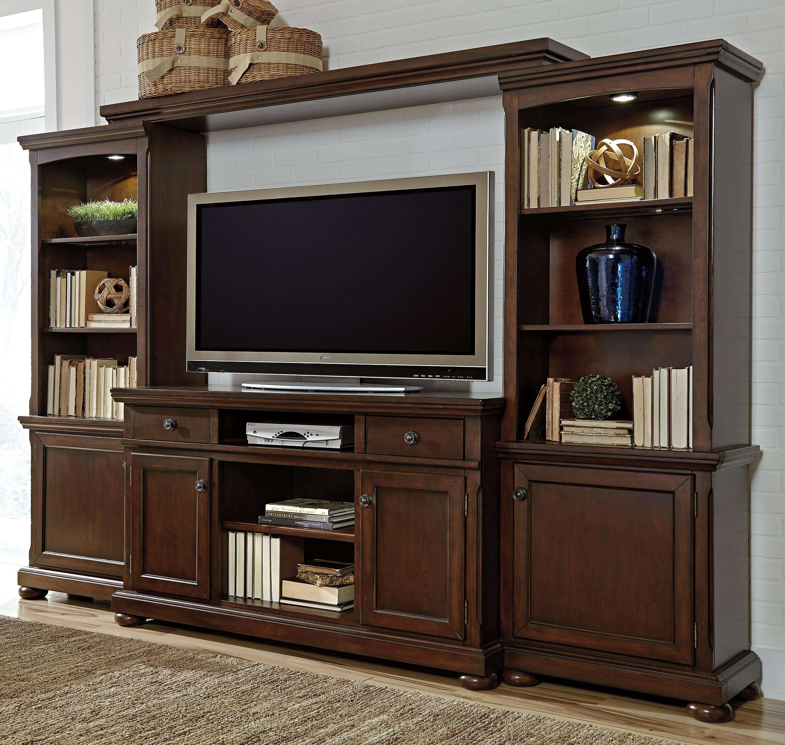 Large Tv Cabinets In Most Popular Large Tv Cabinets Large Tv Cabinets Drinks Cabinet Bedside Cabinets (Gallery 3 of 20)