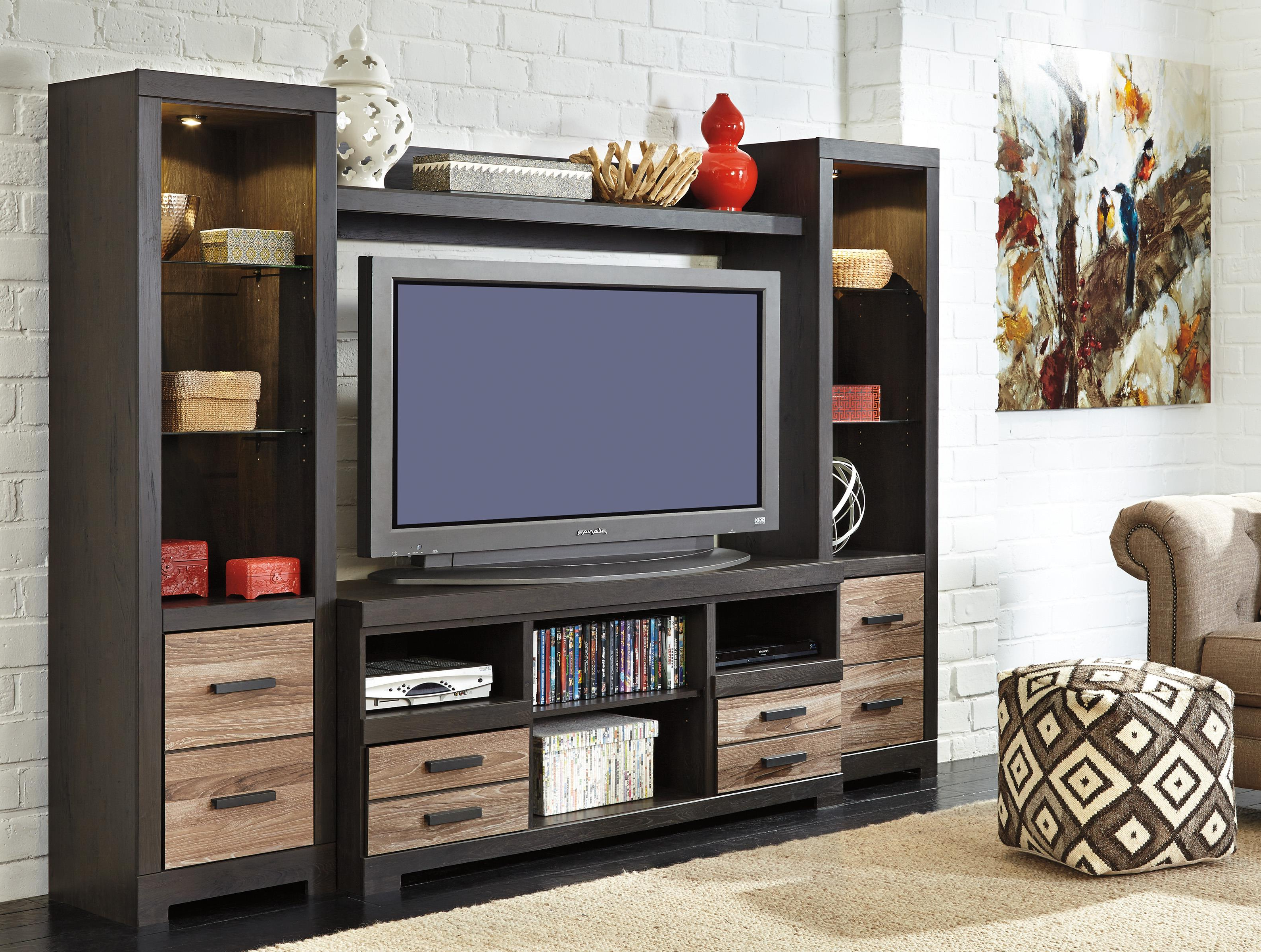 Large Tv Cabinets Regarding Most Popular Large Tv Stand Large Tv Cabinets Tv Cabinet Glass Display Cabinet (View 10 of 20)