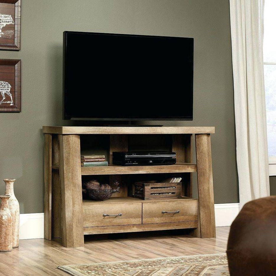Large Tv Stands Photos Of For Tvs Showing 6 15 Stand Colorful Within Widely Used Tv Stands For Large Tvs (Gallery 4 of 20)