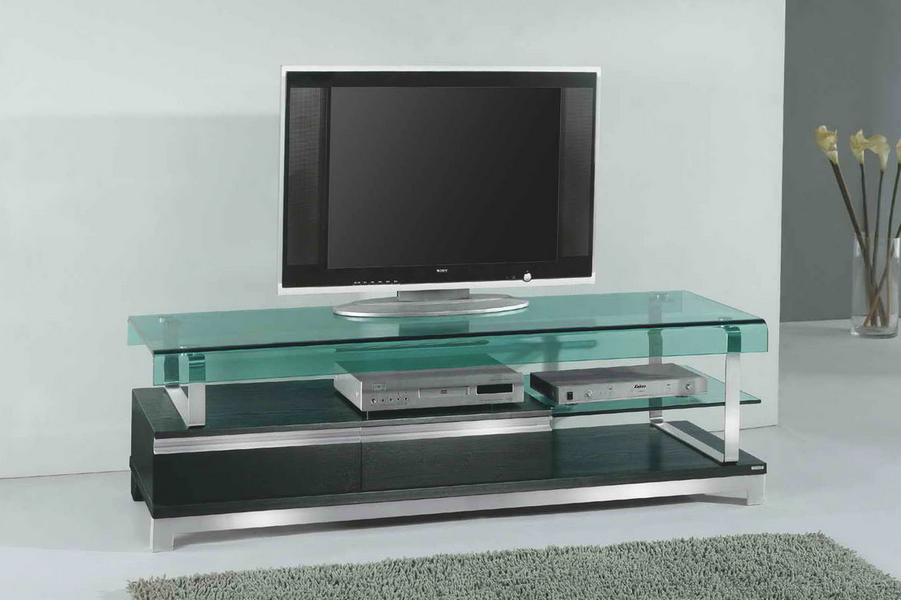 Latest Attractive Storage Tables Console Tables Ikeaphoto Console Tables Within Ikea Tv Console Tables (Gallery 8 of 20)