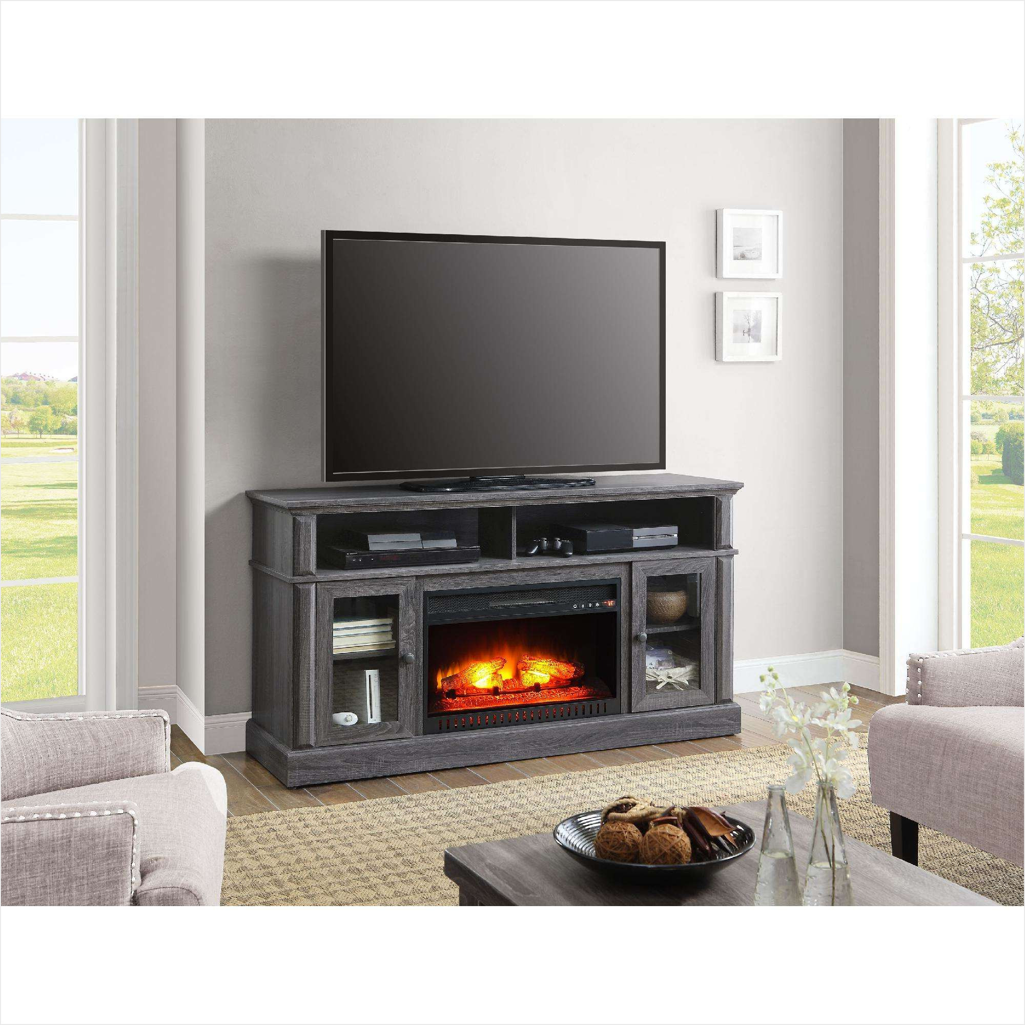 Latest Big Lots Tv Stands Throughout Best Of Big Lots Tv Stands Fireplace Tv Stands Big Lots V6P (View 10 of 20)