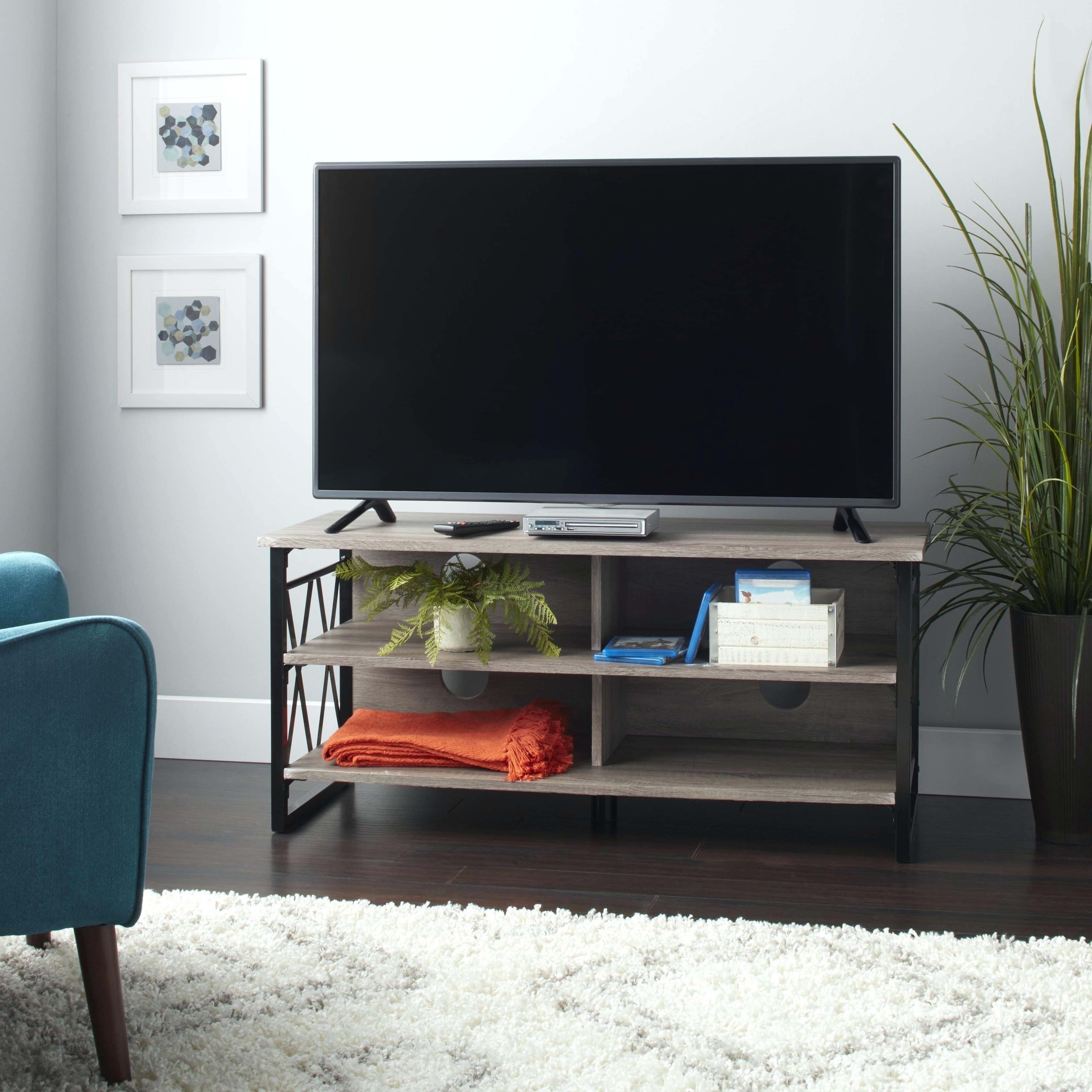 Latest Enclosed Tv Cabinets For Flat Screens With Doors With Regard To Enclosed Tv Cabinet Cabinets Flat Screens Wall Corner With Doors (View 18 of 20)