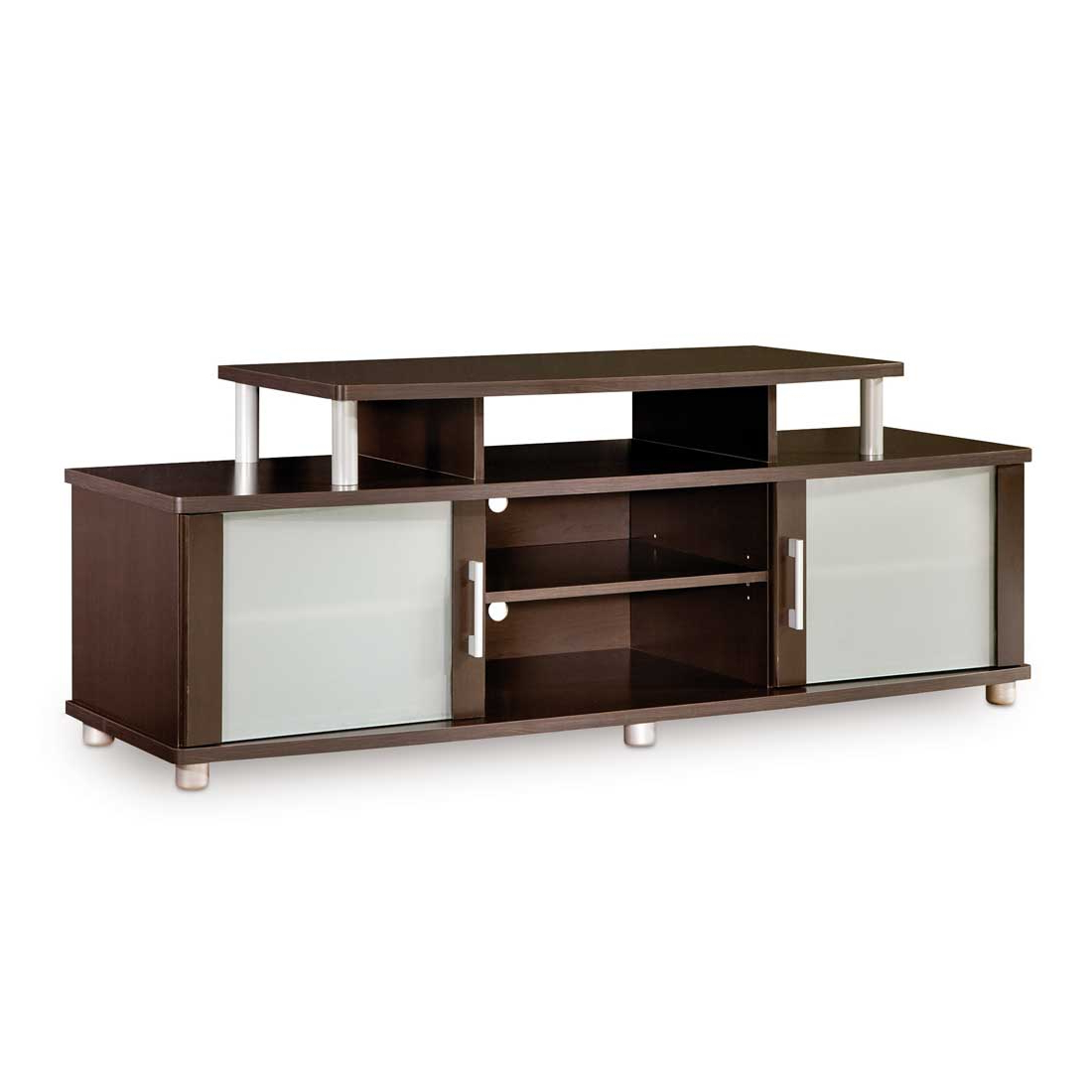 Latest Furniture: Wooden Modern Tv Stand Also Under Door Draft Stopper And For Modern Wooden Tv Stands (View 7 of 20)