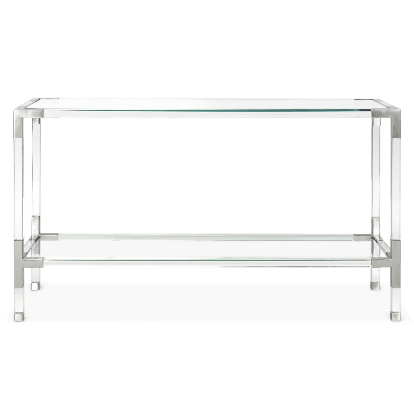 Featured Photo of Jacque Console Tables