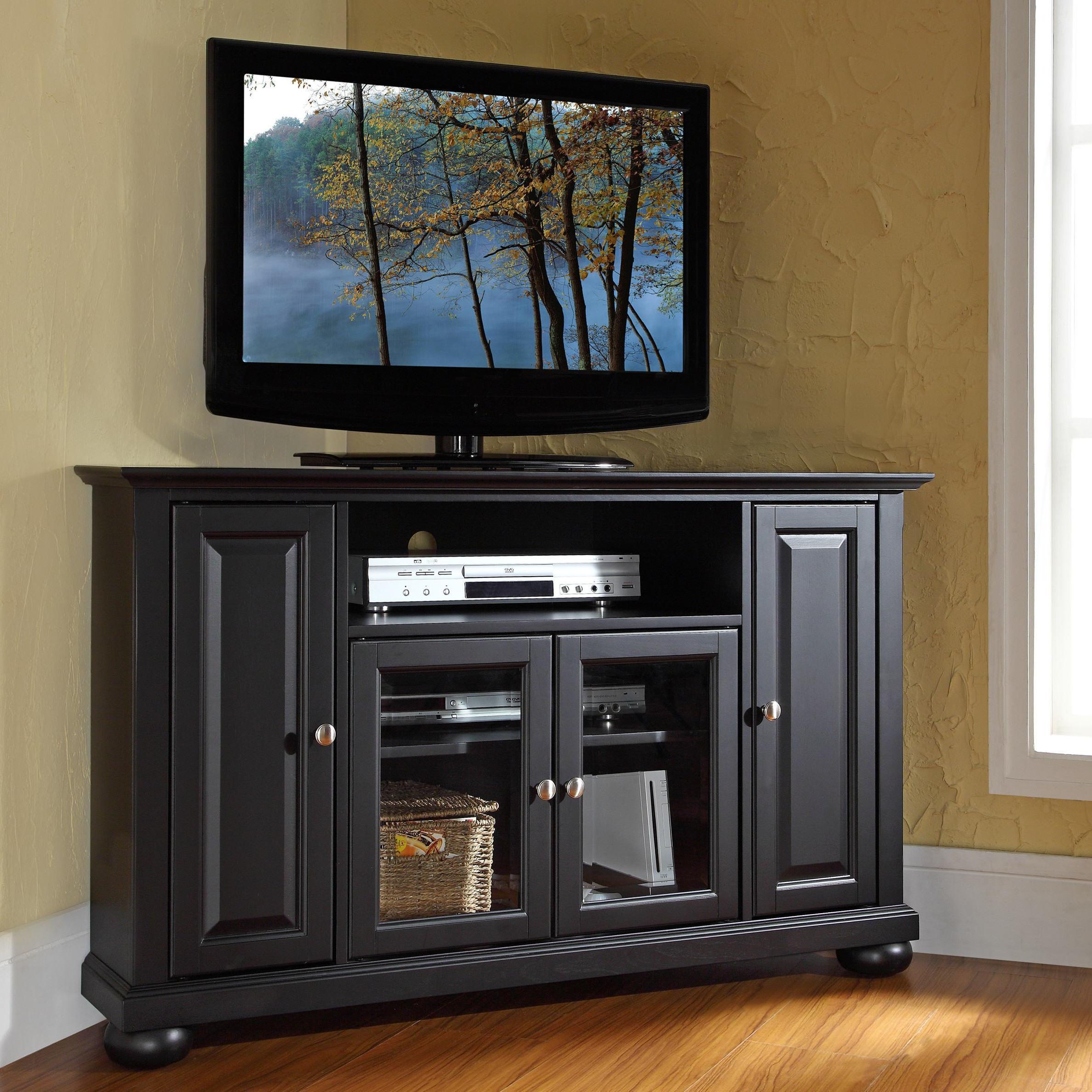 Latest Luxurious Phoenix Group Soho Tv Cabinet Wayfair Tv Cabinets Within Soho Tv Cabinets (View 6 of 20)