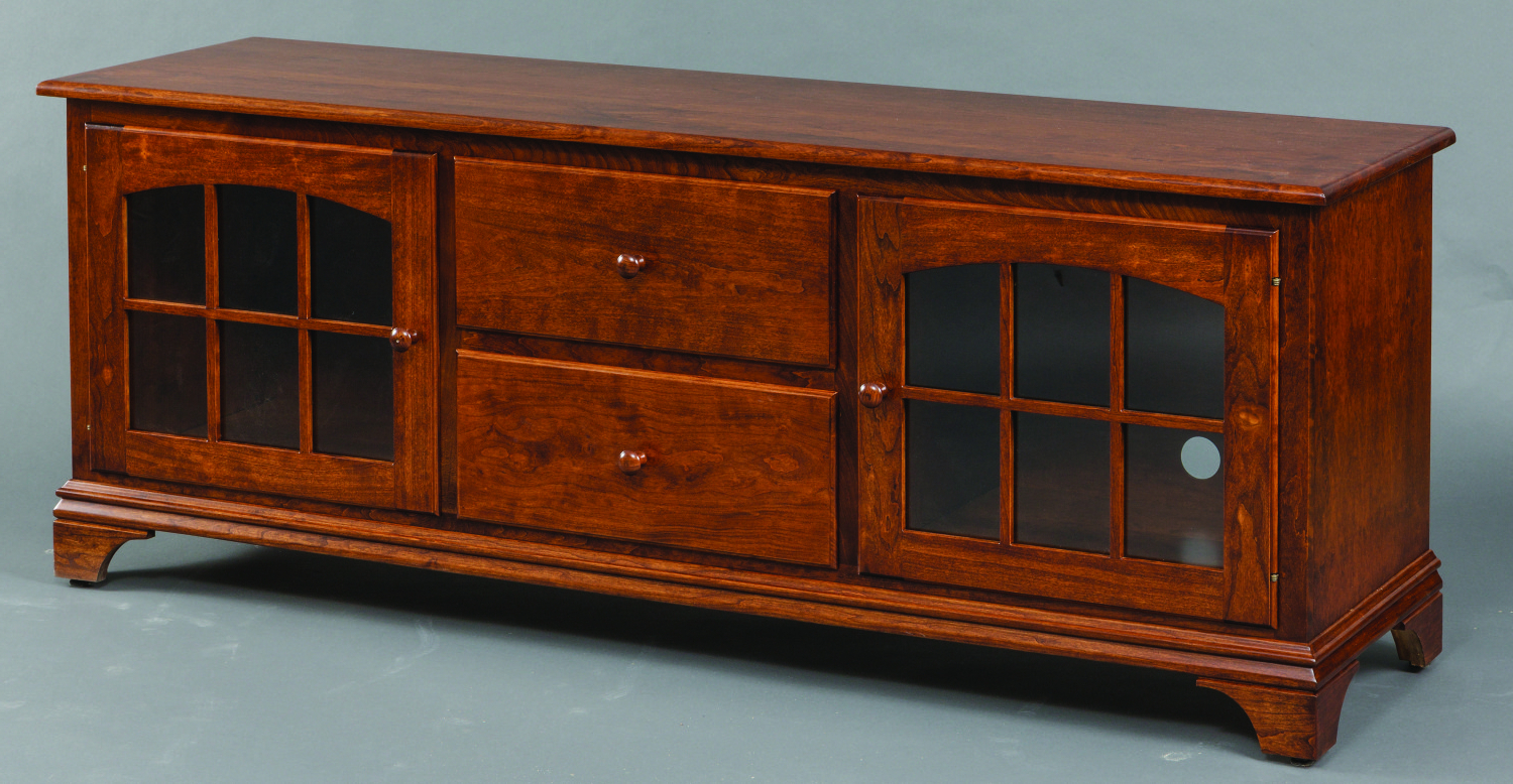 Latest New Bedford Tv Stand – Yoder's Furniture With Regard To Bedford Tv Stands (View 12 of 20)