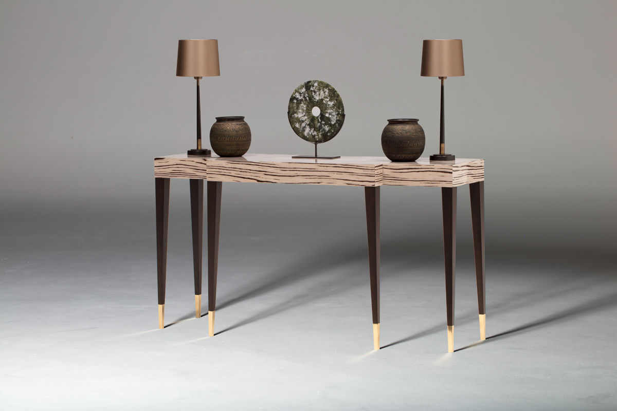 Latest Occasional Tables Archives – Michael Northcroft In Archive Grey Console Tables (View 12 of 20)