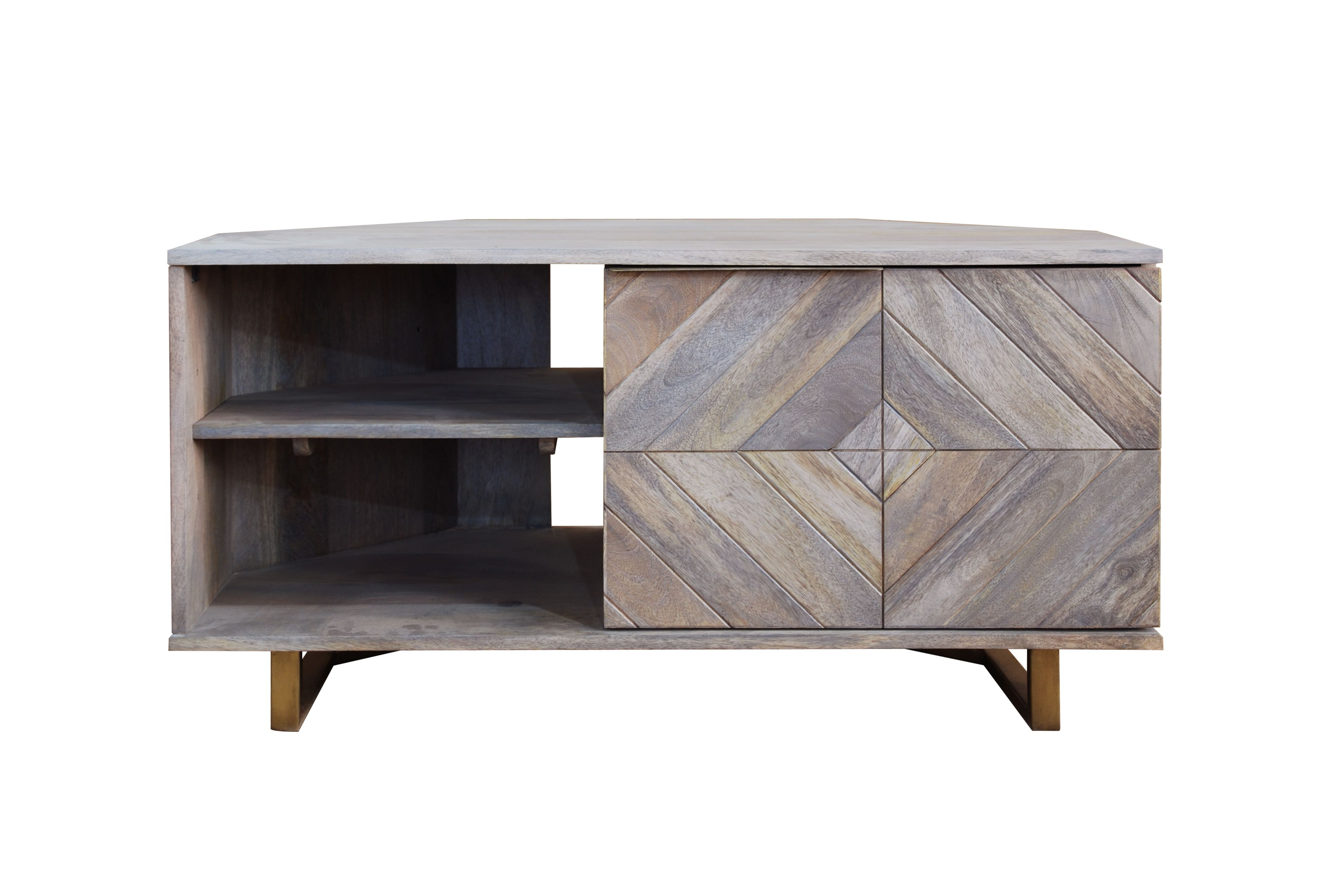 Latest Retro Corner Tv Stand Stands Jual – Buyouapp Throughout Corner Tv Units (View 15 of 20)