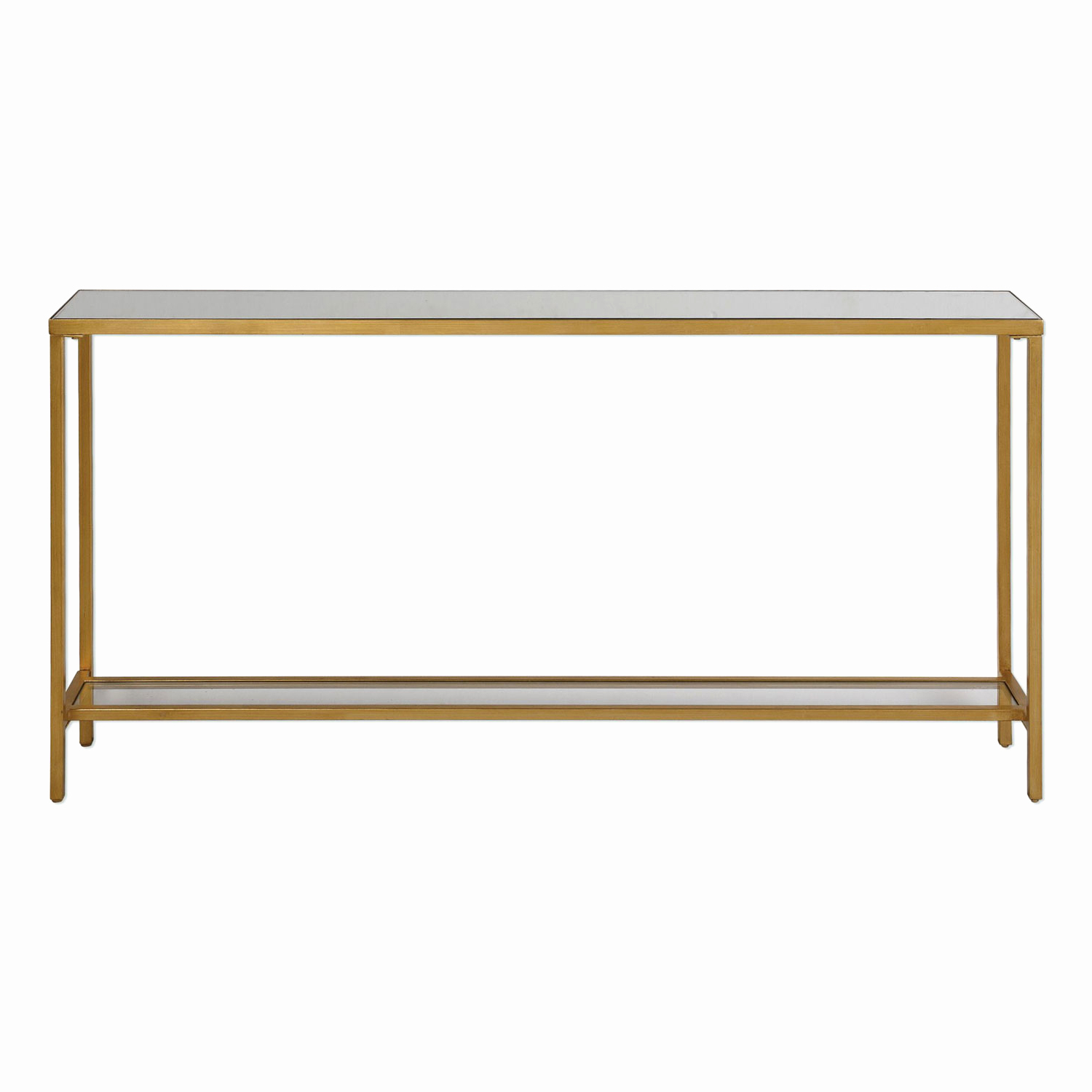Latest Silviano 84 Inch Console Tables Pertaining To 72 Inch Sofa Console Table Archives Metal Glass Console Table (View 4 of 20)
