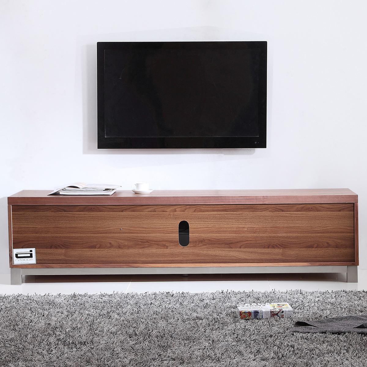 Latest Small Corner Tv Stand Oak Ashley Furniture For 60 Inch Flat Screen For Small Oak Corner Tv Stands (View 6 of 20)