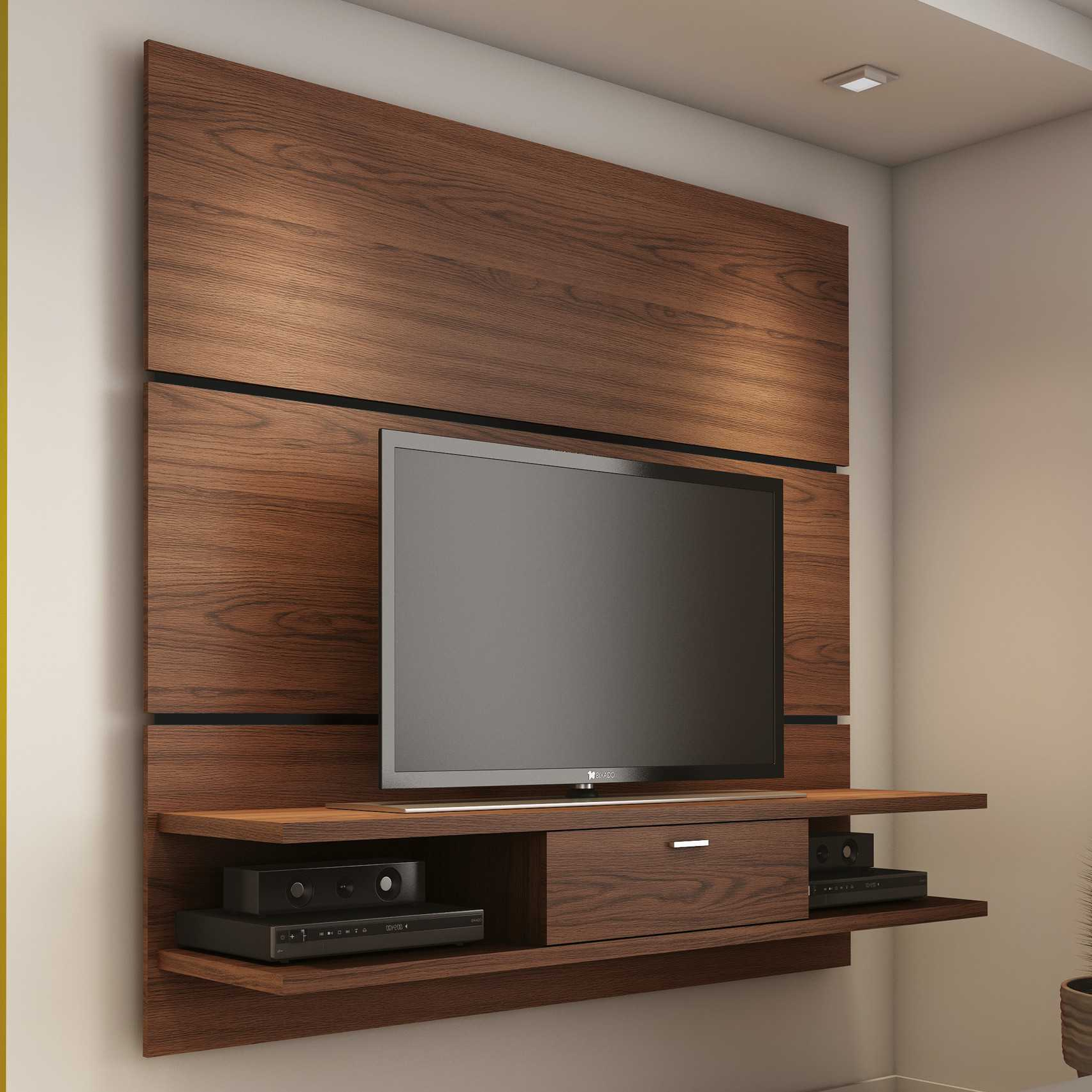 Latest Small Tv Cabinets – Image Cabinets And Shower Mandra Tavern With Small Tv Cabinets (View 6 of 20)