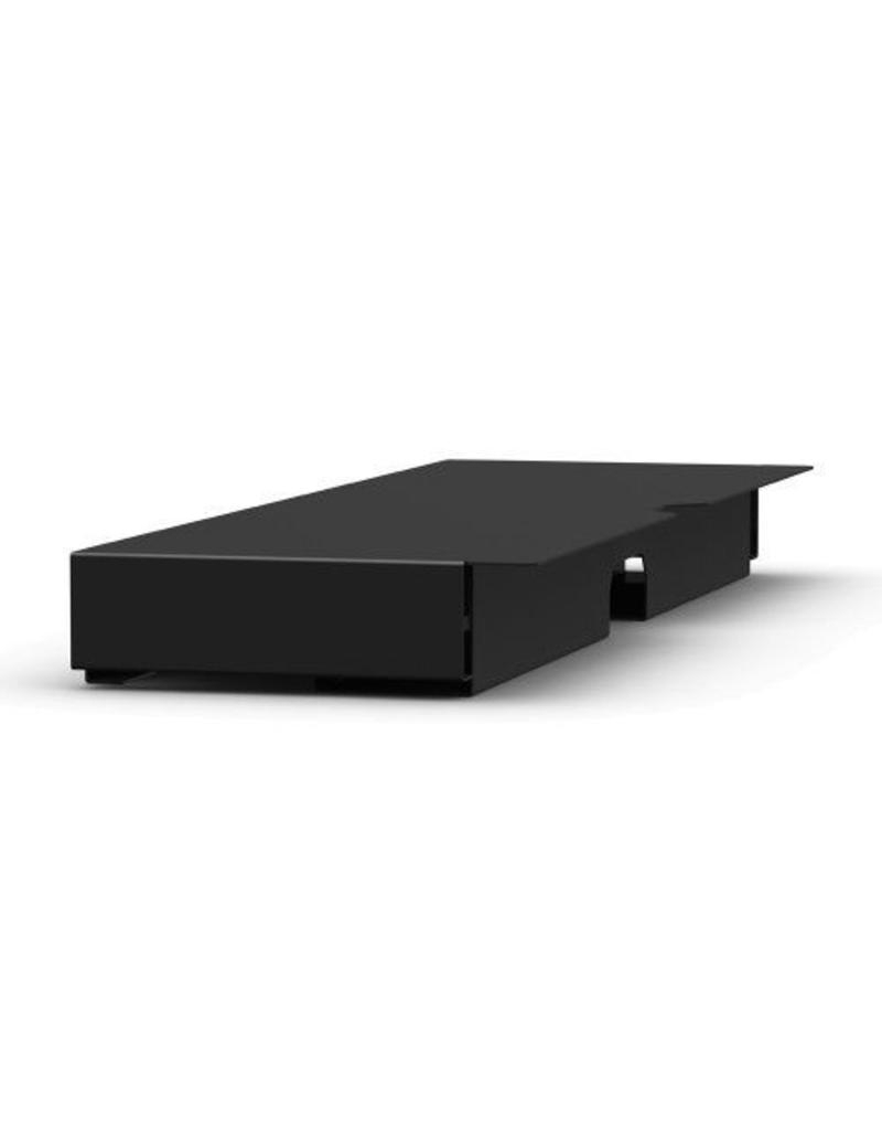 Latest Sonos Tv Stands For Flexson Tv Stand For Sonos Playbar – Freemansonline (Gallery 14 of 20)