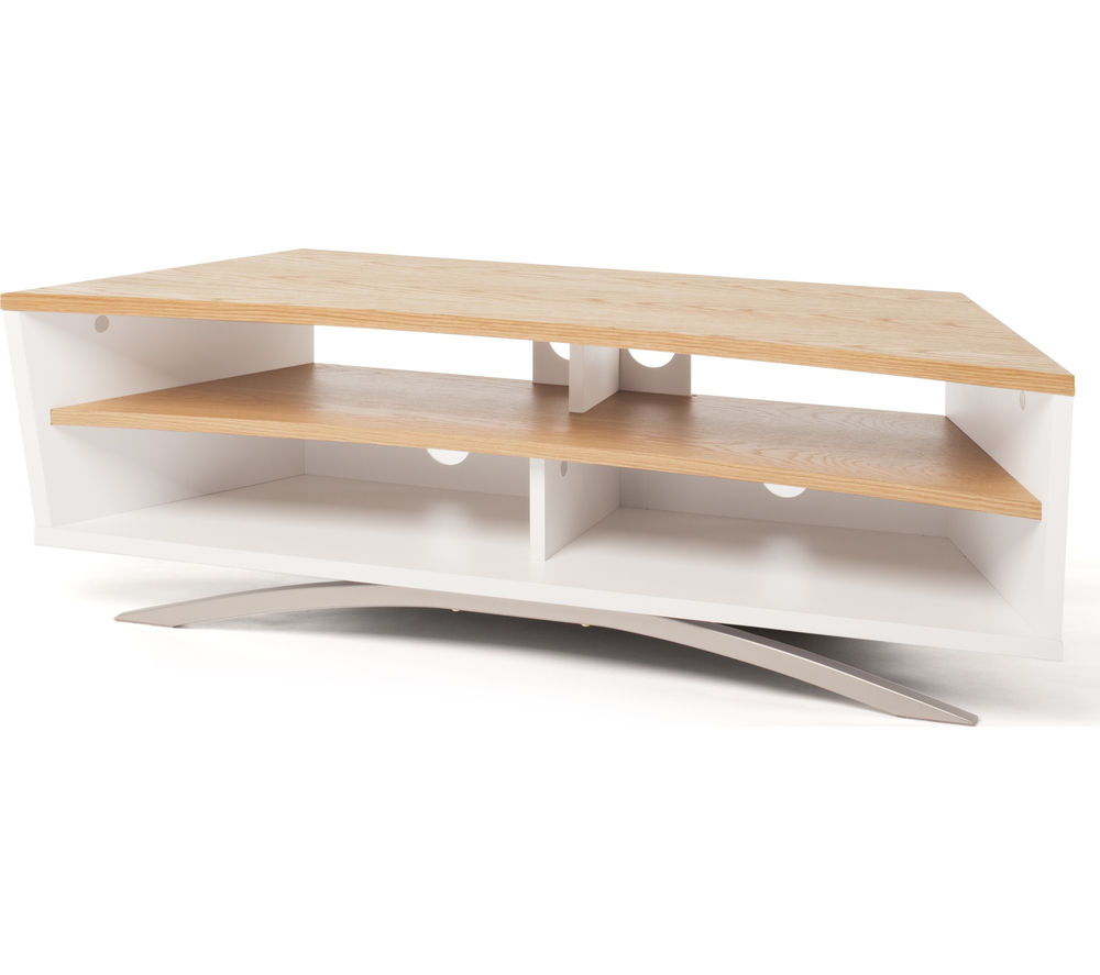 Latest Techlink Tv Stand (Gallery 15 of 20)