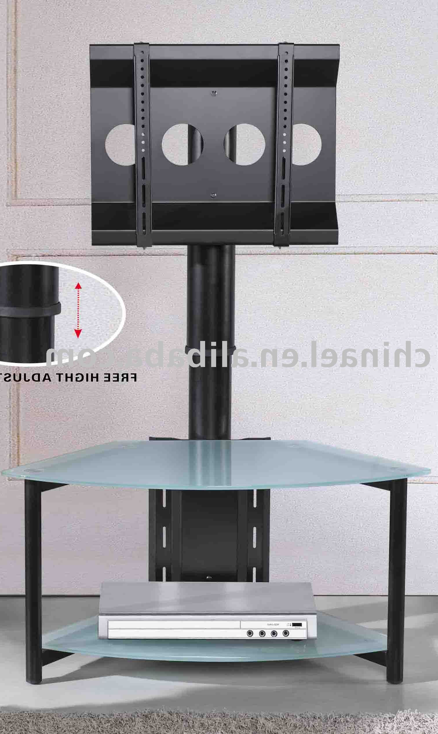 Lcd Led Tv Stand / Tv Table – Buy Tv Stand,lcd Tv Table Design,diy With Widely Used Cheap Tv Table Stands (View 13 of 20)