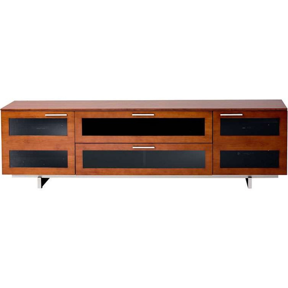 Featured Photo of Light Cherry Tv Stands