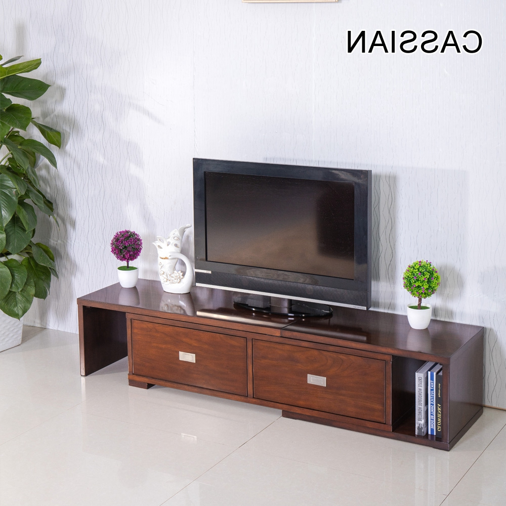Living Room Movable Tv Stand Led Tv Stand Tv Cabinet Design – Buy Pertaining To Most Popular Led Tv Cabinets (View 15 of 20)