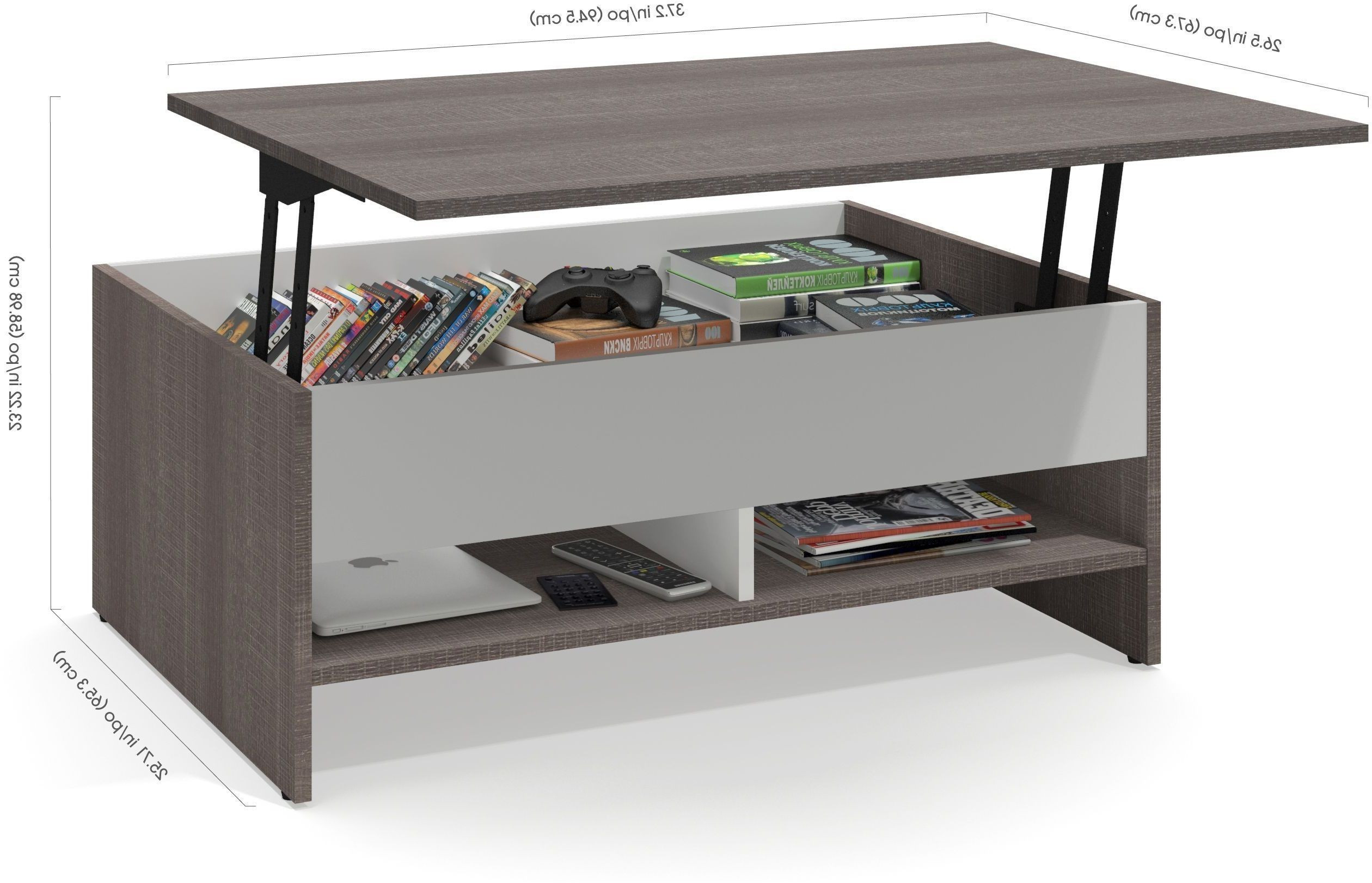 Living Room Tv Cabinet Designs 8 Tv Stand With Matching Bookcases Inside Most Up To Date Tv Stands With Matching Bookcases (View 18 of 20)