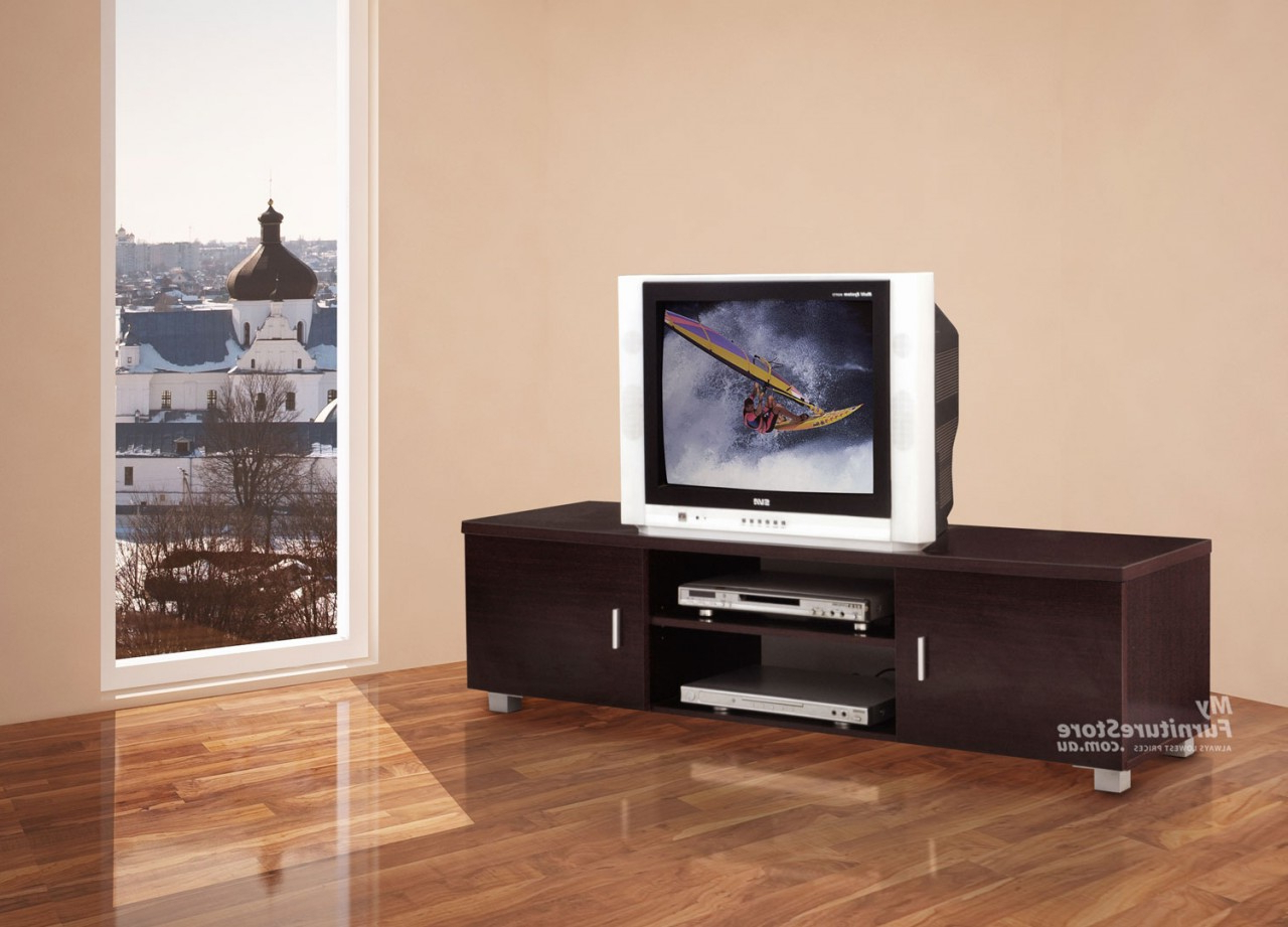 Living Room – Tv Entertainment Units – Online Furniture & Bedding Store Intended For Most Popular Tv Entertainment Units (View 4 of 20)