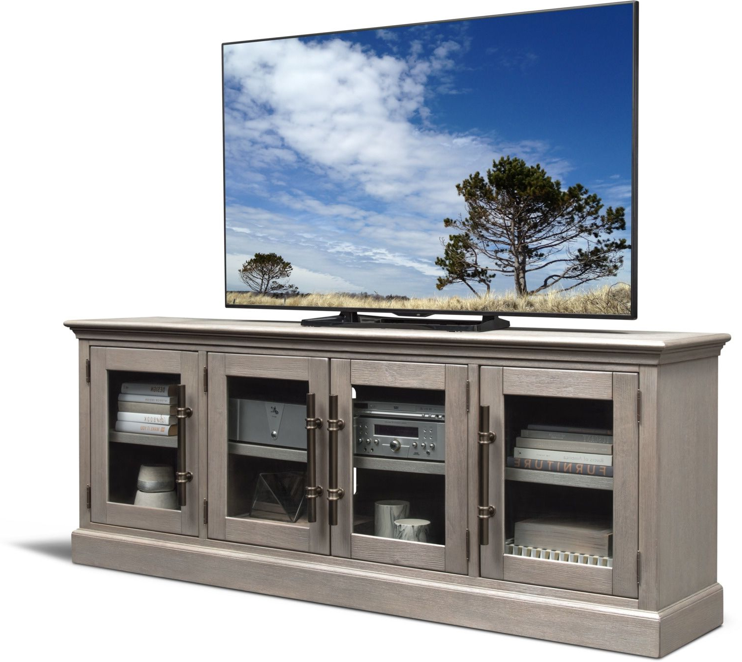 Living Rooms, Bedrooms, Dining Rooms, Reclining Furniture Throughout Current Wakefield 85 Inch Tv Stands (View 9 of 20)