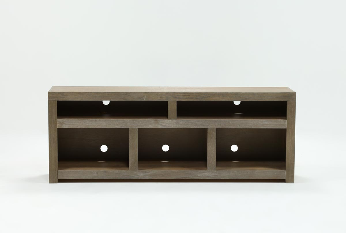 Featured Photo of Walton Grey 72 Inch Tv Stands