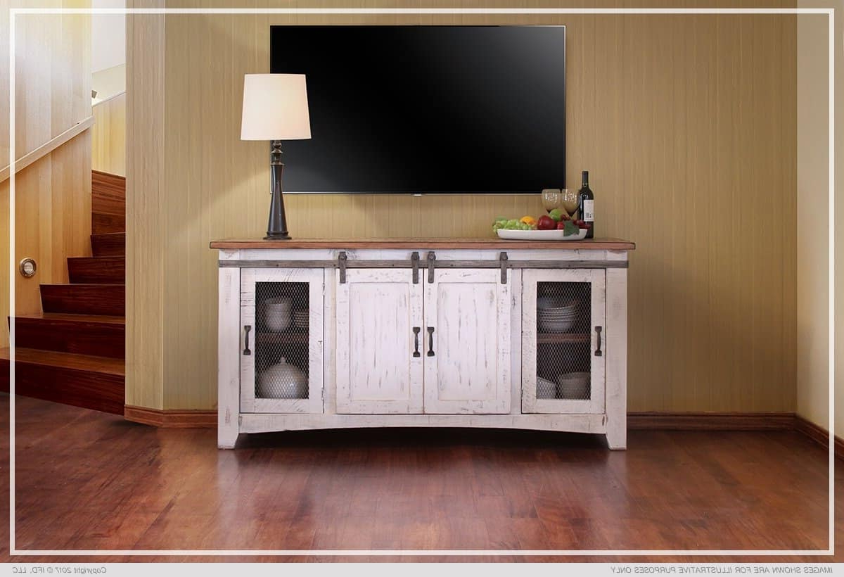 Long White Tv Cabinets Inside 2018 White Wood Tv Units Wooden Stand Uk Buy Cabinet Ikea Cabinets Argos (View 13 of 20)