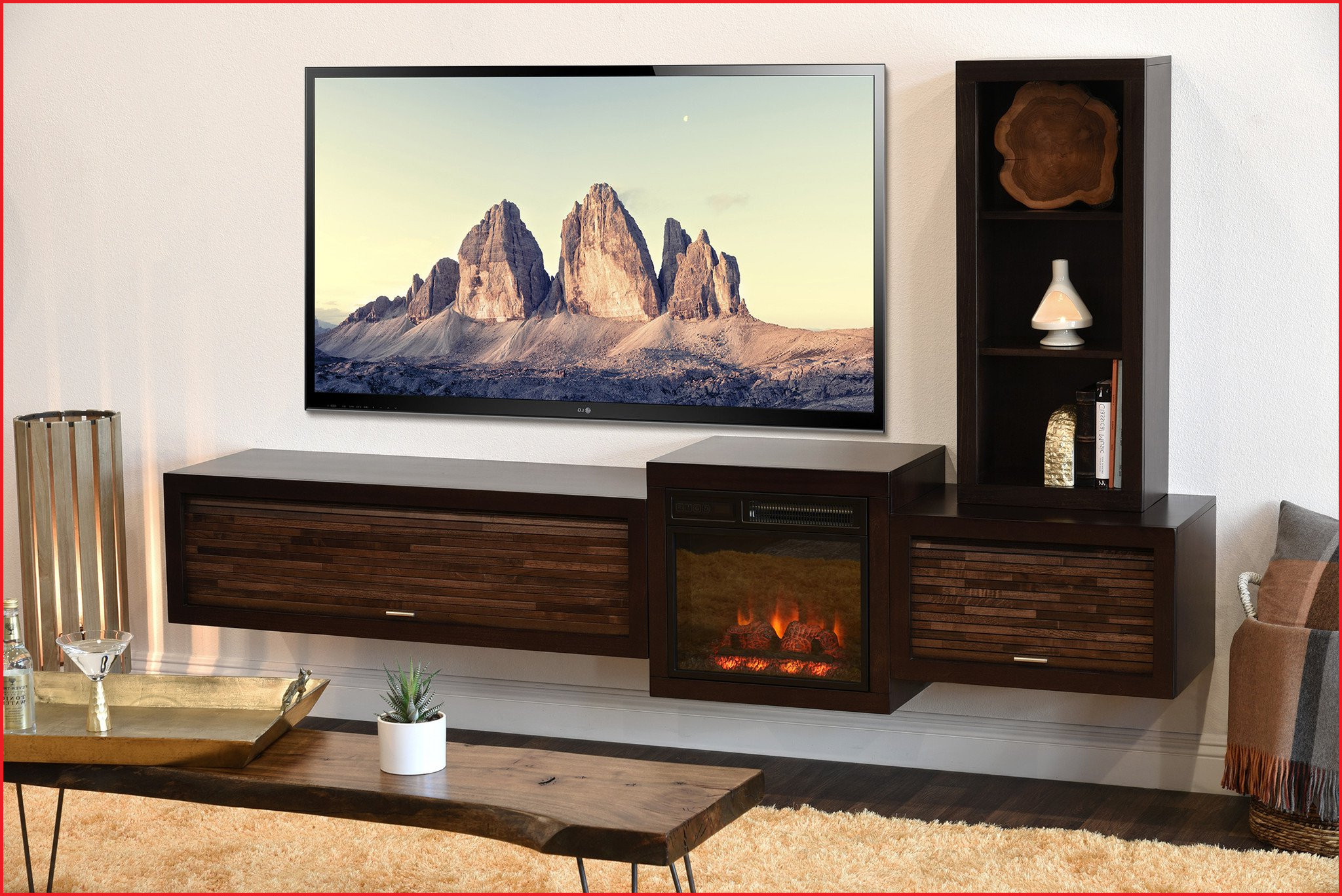 Lovely Long Tv Stand Image Of Tv Stands Decoration 66652 – Tv Stands For Current Long Tv Stands (Gallery 7 of 20)
