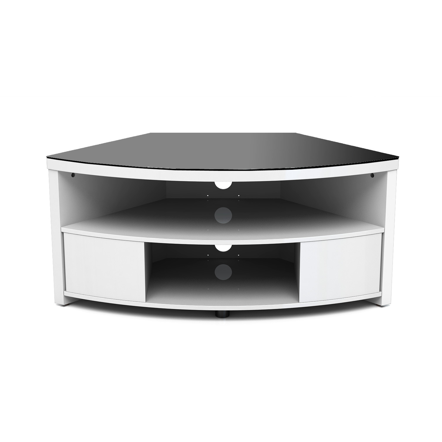 Low Corner Tv Stand – Corner Designs Regarding Well Known Low Corner Tv Stands (View 8 of 20)