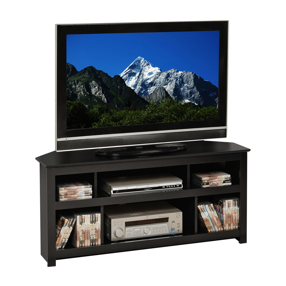 Lowe's Canada For Rowan 64 Inch Tv Stands (View 20 of 20)