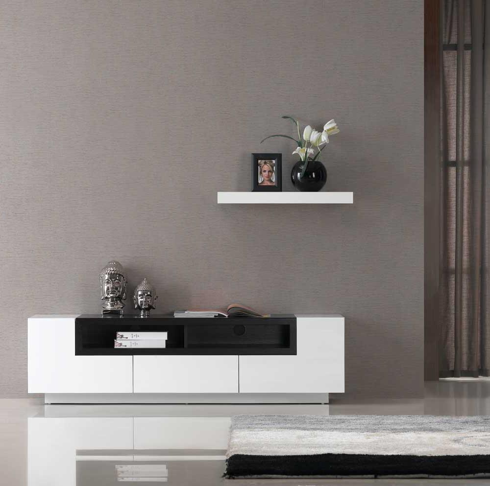 Lumen Home Designslumen Home Designs In Latest Contemporary Modern Tv Stands (Gallery 4 of 20)